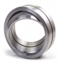 spherical-plain-bearings