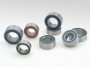 air-condition-bearings